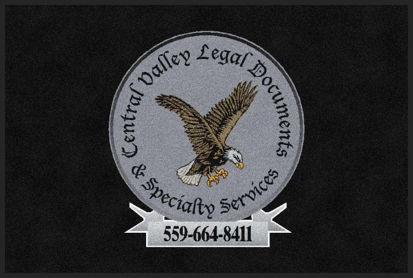 CENTRAL VALLEY LEGAL DOCUMENTS & SPE