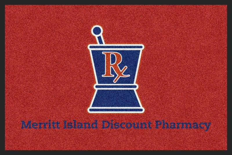 merritt island discount pharmacy