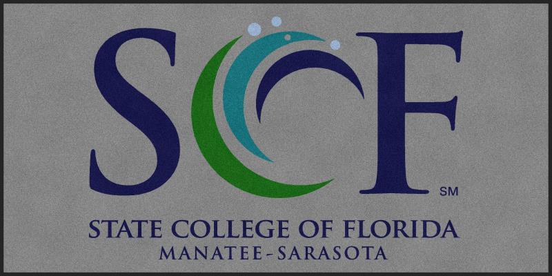 State College of Florida/Manatee Sarasot
