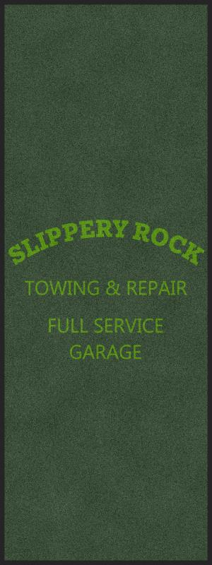 Slippery Rock Towing and Repair