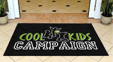 Cool Kids Campaign