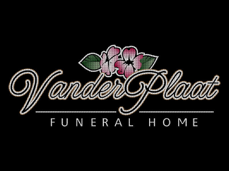 VanderPlaat Funeral Home of Wyckoff