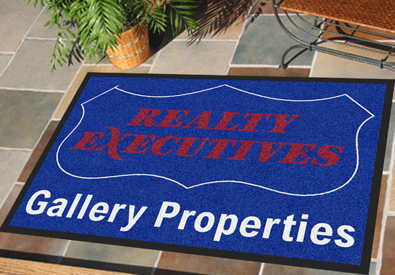 Realty Executives Gallery Properties