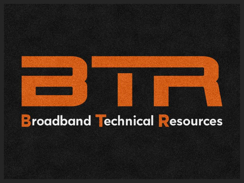 Broadband Technical Resources §