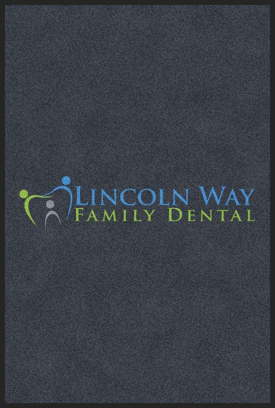 Lincoln Way Family Dental - Portrait