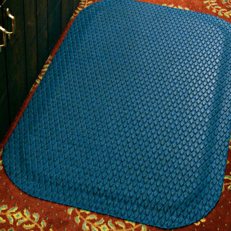 Hog Heaven Fashion Anti-Fatigue Mat Commercial - The Personalized Doormats Company