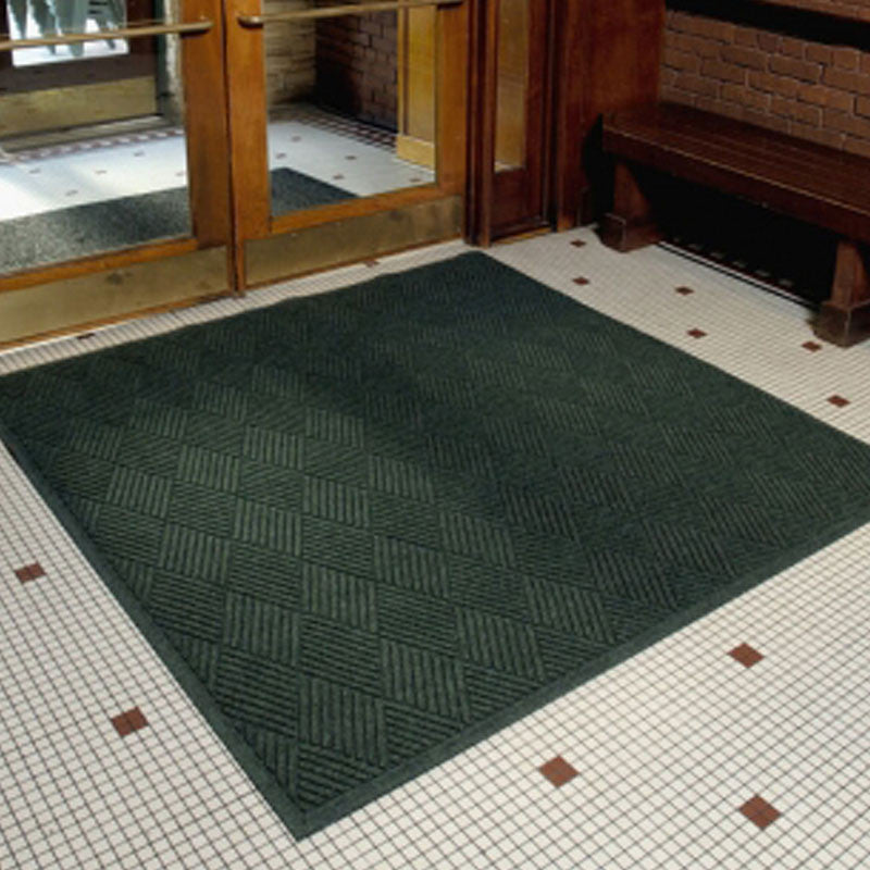 Waterhog Classic Diamond Mat
