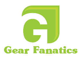 Gear Fanatics