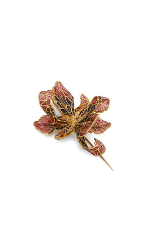 Aarzoo Necklace