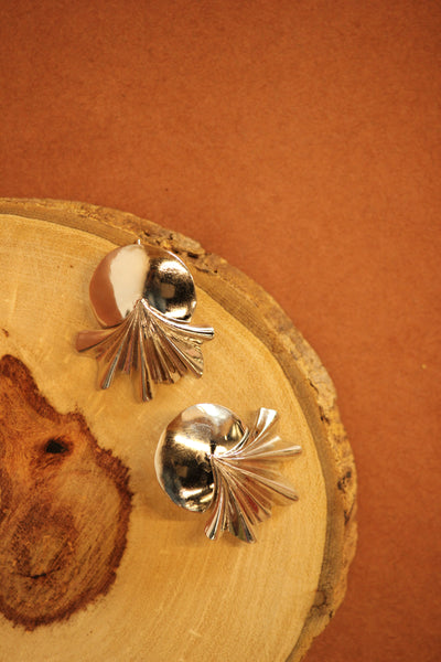 Jyoti Earrings