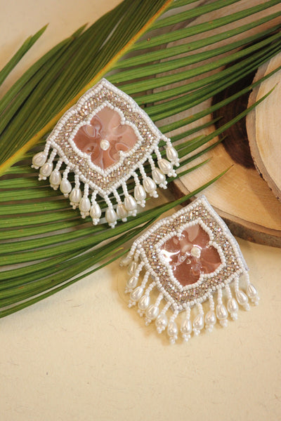Shah Earrings