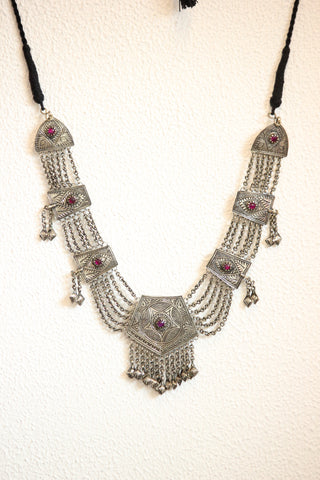 Akshi Necklace IV