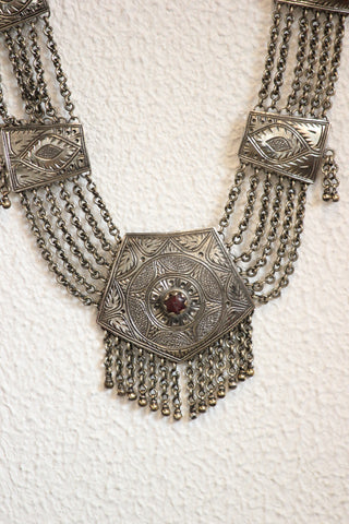Akshi Necklace VII