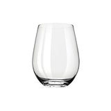 Chevalier Stemless Wine Glasses Wine Glasses WinecoolerMart