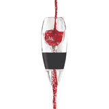 Vinturi - Red Wine Aerator Aerators WinecoolerMart