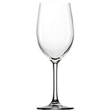 Stolzle Classic Chardonnay Glass Wine Glasses WinecoolerMart