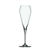 Spiegelau Willberger 8.5 oz Champagne flute (set of 4) Wine Glasses WinecoolerMart