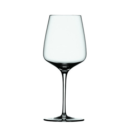 Spiegelau Willsberger 22.4 oz Bordeaux glass (set of 4) Wine Glasses WinecoolerMart