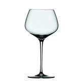 Spiegelau Willsberger 25.6 oz Burgundy glass (set of 4) Wine Glasses WinecoolerMart