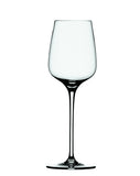 Spiegelau Willsberger 12.9 oz White Wine glass (set of 4) Wine Glasses WinecoolerMart