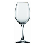 Spiegelau Wine Lovers 13.4 oz White Wine glass (set of 4) Wine Glasses WinecoolerMart