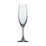 Spiegelau Wine Lovers 6.7 oz Champagne flute (set of 4) Wine Glasses WinecoolerMart