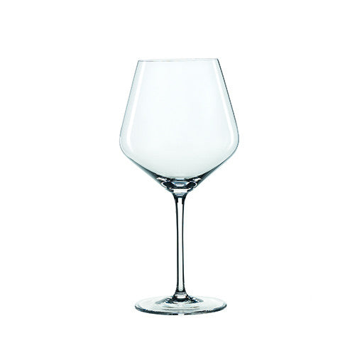 Spiegelau Style 22.6 oz Burgundy glass (set of 4) Wine Glasses WinecoolerMart