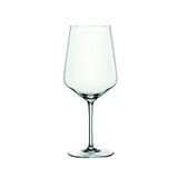 Spiegelau Style 22.2 oz Red Wine glass (set of 4) Wine Glasses WinecoolerMart