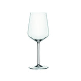 Spiegelau Style 15.5 oz White Wine glass (set of 4) Wine Glasses WinecoolerMart