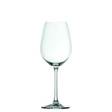Spiegelau Salute 19.4 oz Red Wine glass (set of 4) Wine Glasses WinecoolerMart
