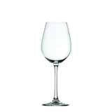 Spiegelau Salute 16.4 oz White Wine glass (set of 4) Wine Glasses WinecoolerMart