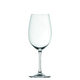 Spiegelau Salute 25 oz Bordeaux glass (set of 4) Wine Glasses WinecoolerMart