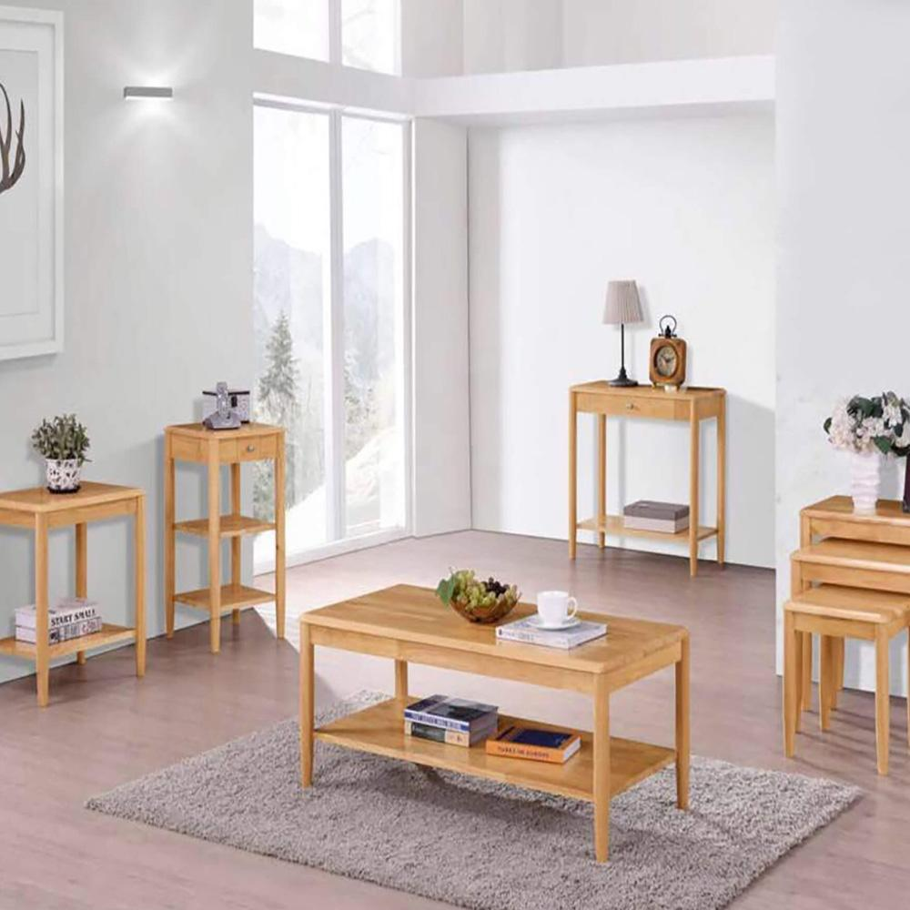 Cologne Oak Furniture