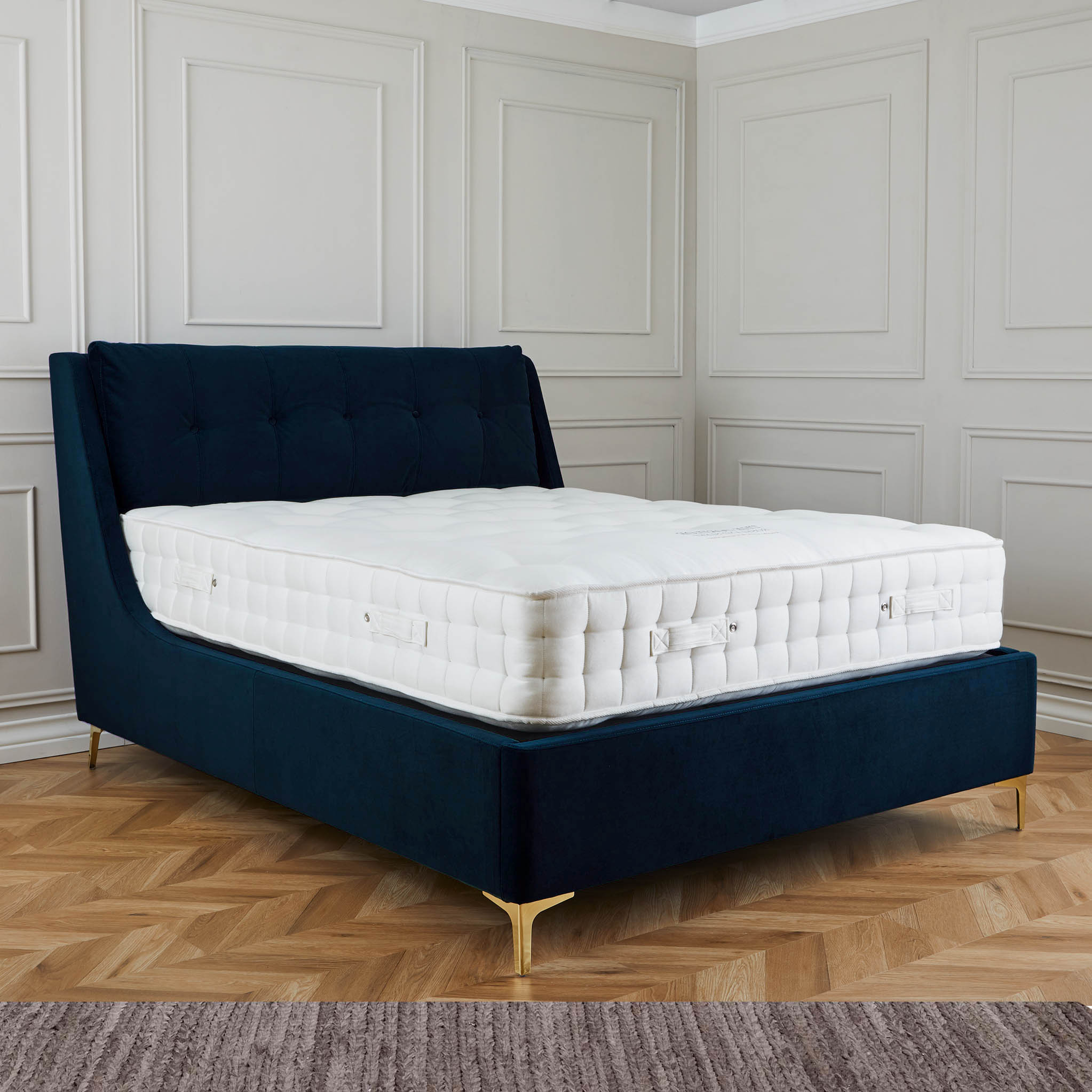 Beds-Roseland-Furniture