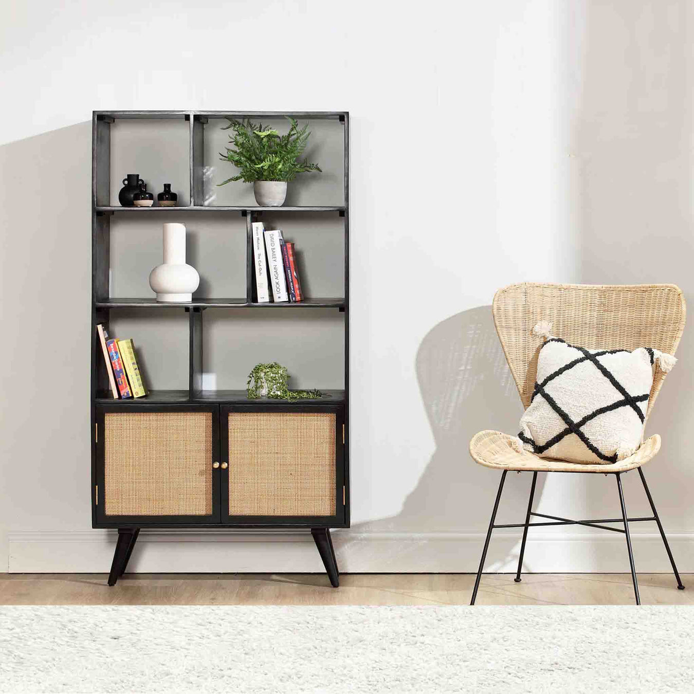 bookcases-roseland-furniture