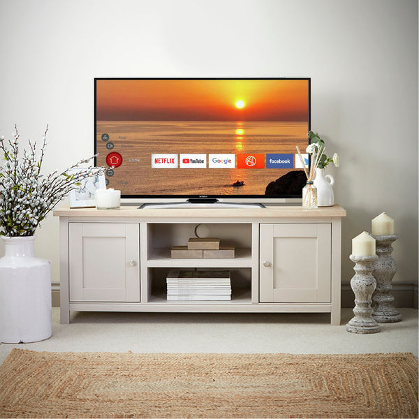 TV Stand | Roseland Furniture