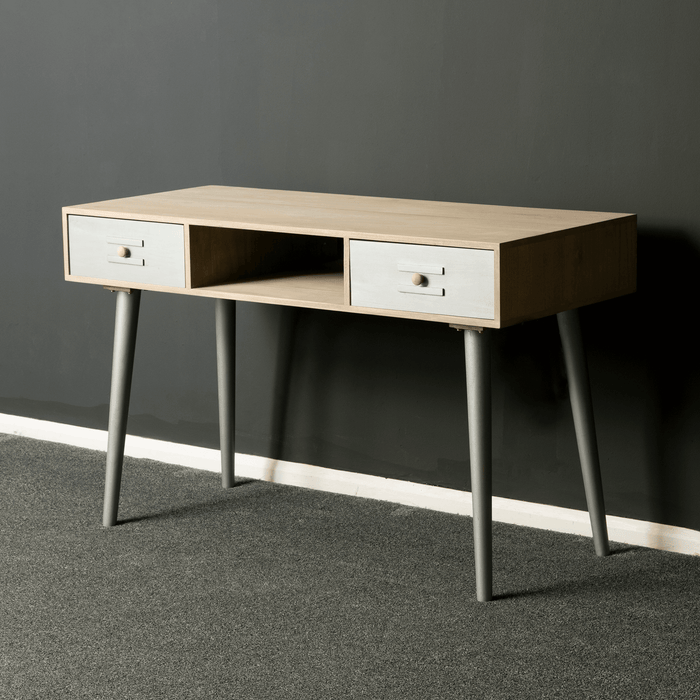 Oslo Painted Desk
