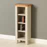 Mullion Grey DVD Stand