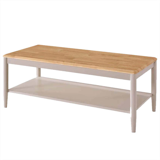 Altona Coffee Table by Roseland Furniture