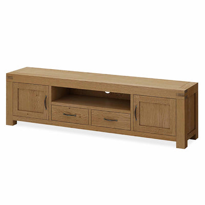 Abbey Grande 200cm Large TV Stand