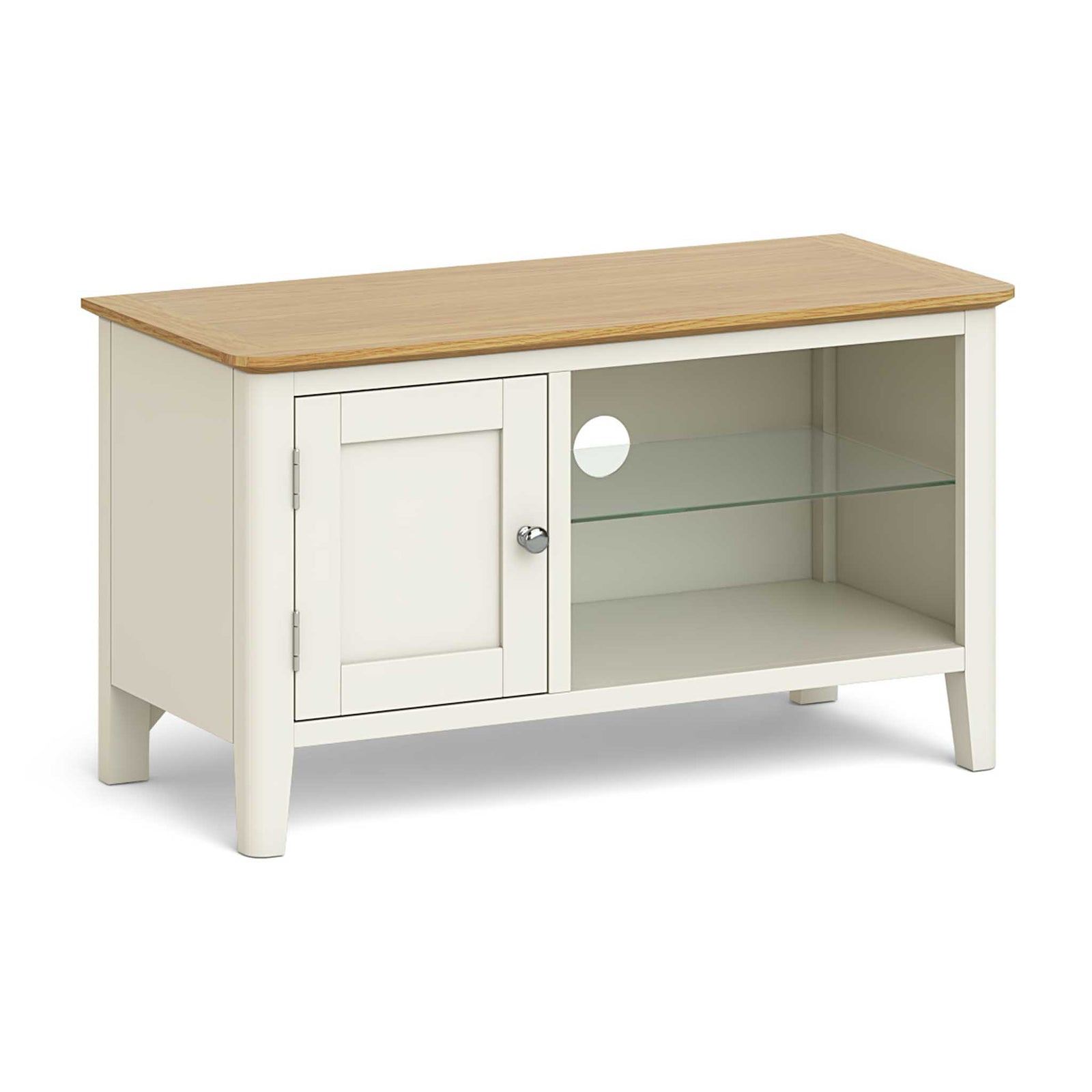 Wooden Tv Stands Roseland Furniture Tagged Windsor Cream