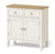 The Windsor Cream Mini Sideboard