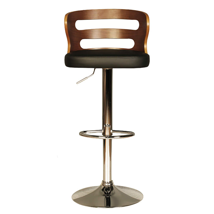 Ellie Bar Stool