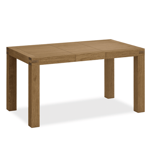Abbey Grande 110cm Extending Table