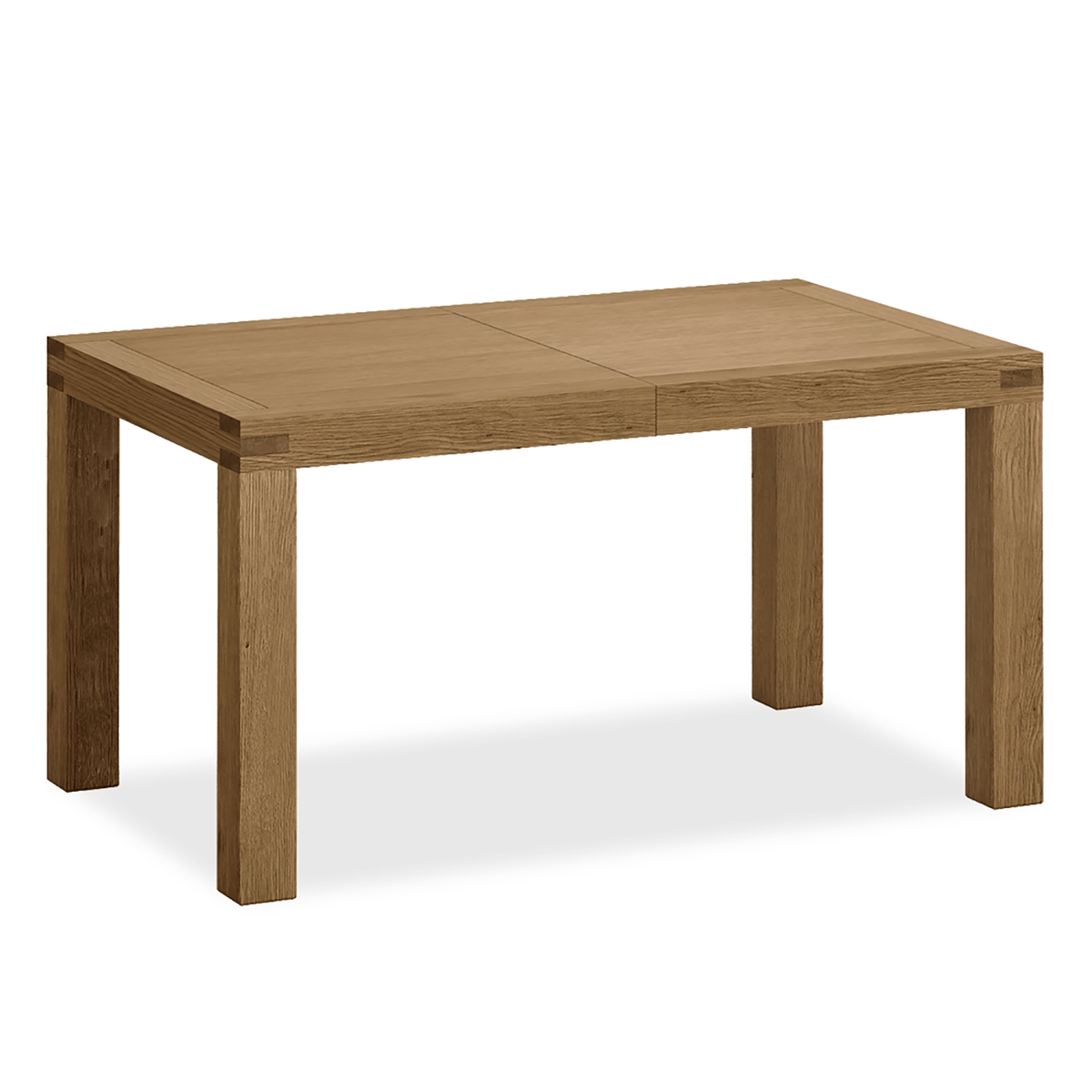 Abbey Grande Extending Dining Table