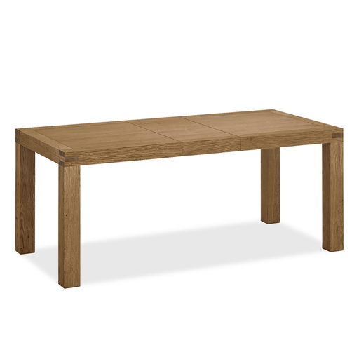 Abbey Grande 150cm-200cm Extending Table