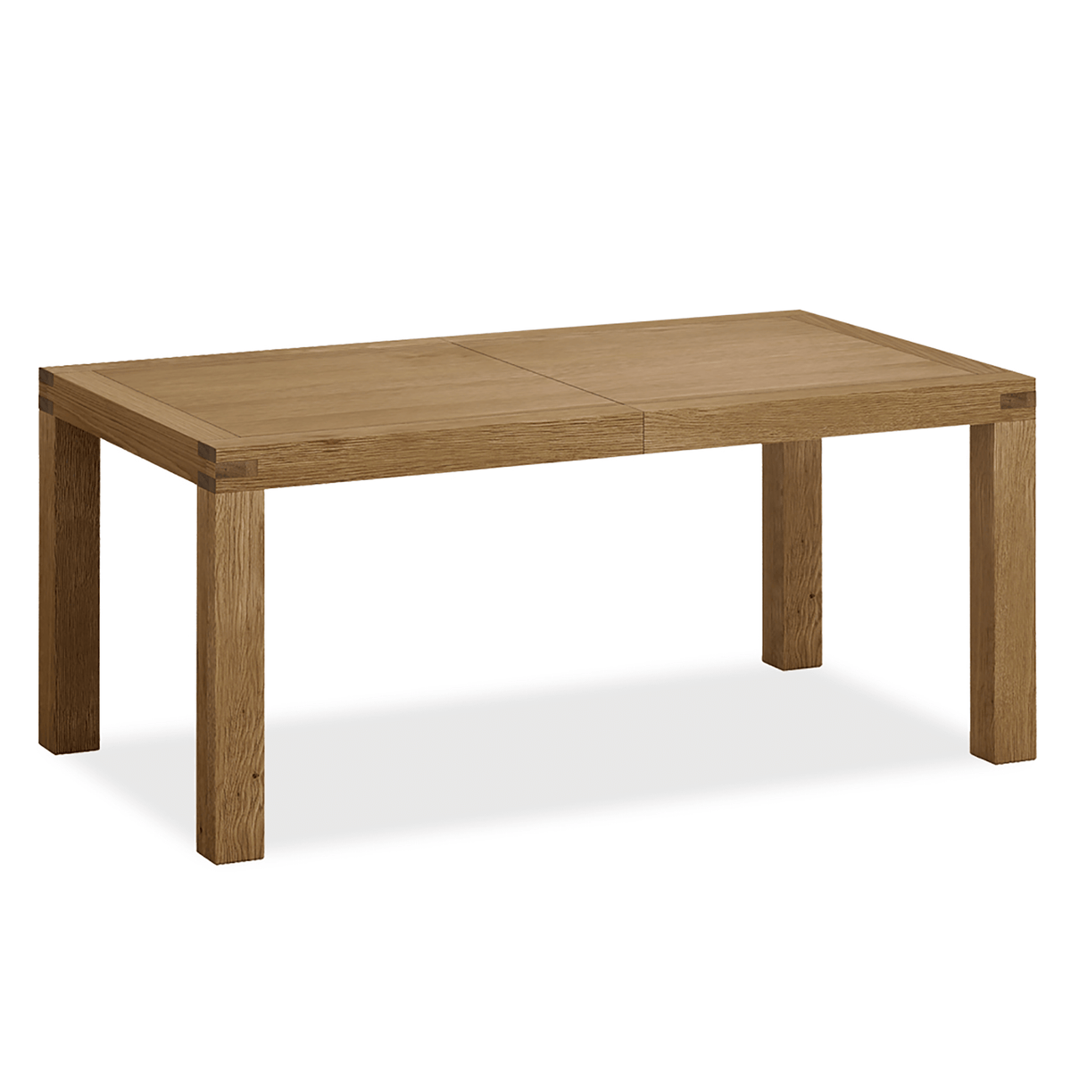Abbey Grande 180cm-230cm Extending Table