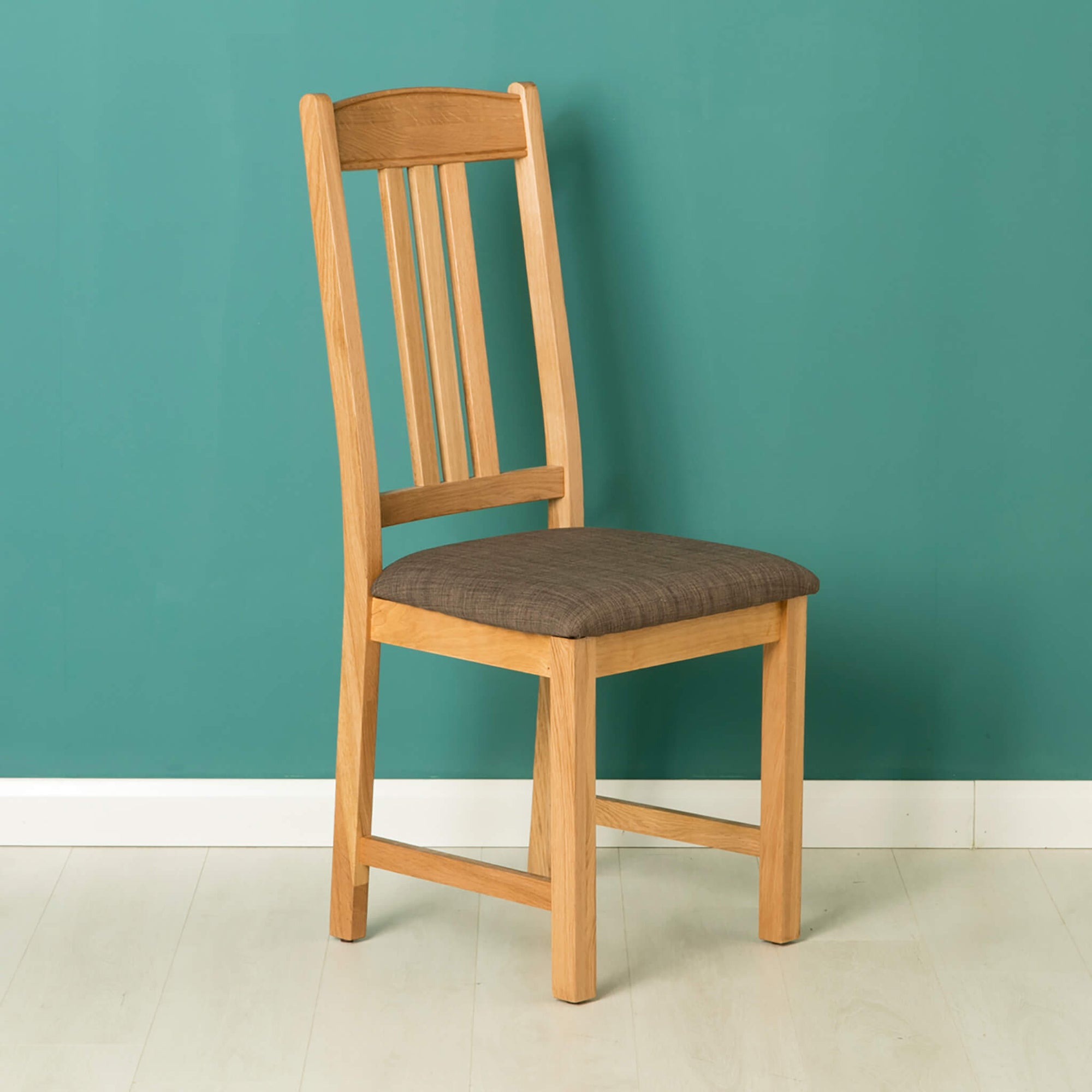 Hampshire Oak Dining Chair