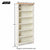 Farrow Cream Large Bookcase - Size Guide