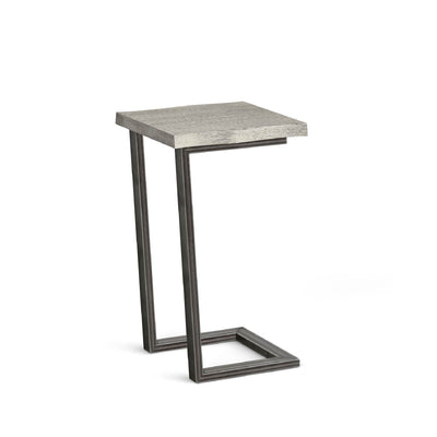 Soho Side Occasional Table by Roseland Furniture